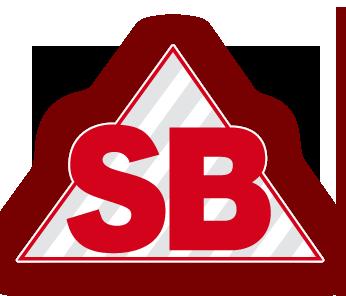 SB-Zentralmarkt