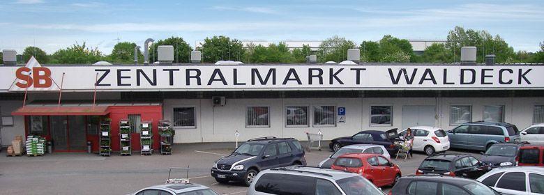 Bild Markt Bad Arolsen